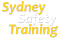 Sydney Safety Training