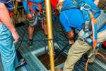 HEIGHTS RESCUE OPERATOR (1 DAY) image